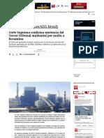 2.- Tercer Tribunal Ambiental por multa a Bocamina _ Negocios _ LA TERCERA-1.pdf