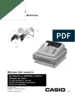 PCR-T265_030712A_NA_ES