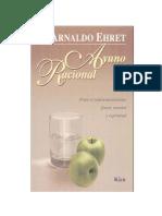 Arnold Ehret - Ayuno Racional