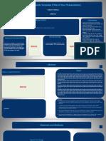 ePB+hyperlink+slides+Template+6.pptx
