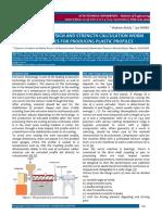 ACTA-2012-3-20.pdf