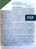 Vatra nr. 36, decembrie 1953