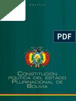 OA-DO-56 Constitución Politica del Estado.pdf