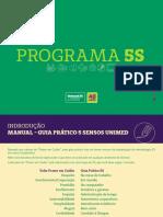 Projeto 5S