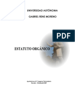 OA-DO-07 (Estatuto Organico UAGRM).pdf