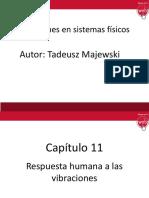 cap11.ppt