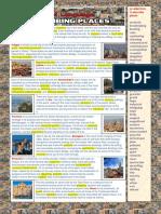 useful-language-describing-places_79444.docx