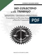 Derecho colectivo Dr Donald Aleman.pdf