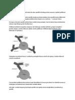 Imunochemical Method