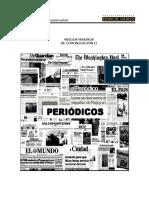LE 31 - Medios Masivos de Comunicación II.pdf