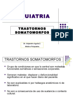 5 Trastornossomatomorfos 121223163829 Phpapp02