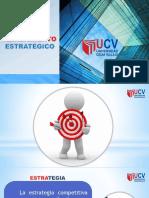 ALINEAMIENTO_ESTRATEGICO.pdf