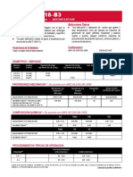 GriconE9018_B3_ES-MX.pdf