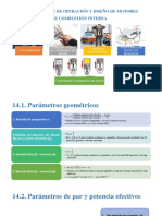 ppts mantenimiento