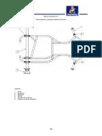 dibujos_tecnico_kz2_rfeda2011.pdf