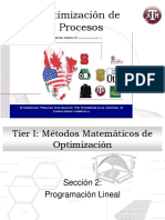 M15_Part2_Tier1_Linear_Spanish-11.pptx
