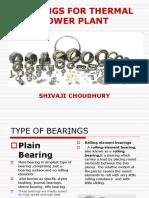 114276955-bearing-design.ppt