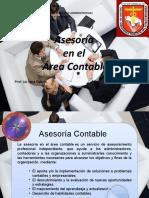 Asesoria Contable Etica (1)
