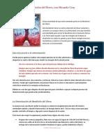 Womb-Blessing-Attunement-spanish.pdf