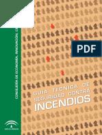 Guia Tecnica de seguridad contra incendios.pdf