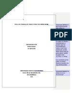 plantilla_2017-2.pdf