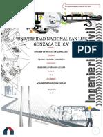 Trabajo de Concreto-Achamizo Sumari Juan c