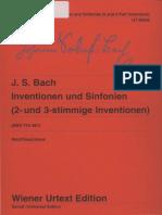 212006052-Bach-Invence-a-Sinfonie-Wiener-Urtext.pdf