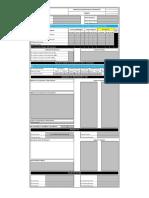 Reporte Gestión HSE de Contratistas (V3-1) (2)