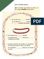 PRACTICAS DE MATEMÁTICAS.pdf