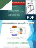 REFRIGERACION-POR-ABSORCION-DE-CALOR.pptx