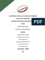 CONTENIDO-DE-HUMEDAD-METODO.......