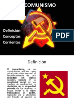 comunismo-120305191116-phpapp01.pptx
