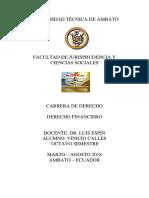 Análisis crítico  Financiero.docx