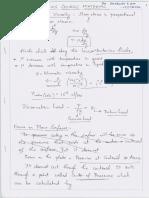 Hydraulics_Revised.pdf