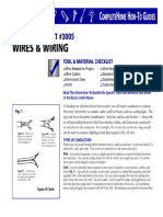Wires and Wiring.pdf