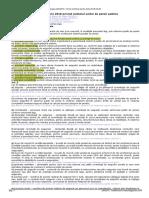 Legea 263 2010 Forma Sintetica