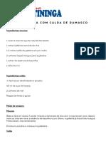 Mousse de Chia com calda de damasco.pdf
