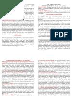 Lição 12a.pdf
