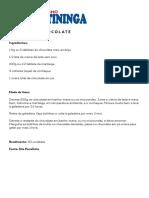Trufas de Chocolate.pdf