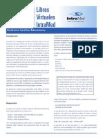 librovirtual1_41.pdf