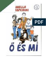 Kerr Egy Tél Mallorcán | PDF