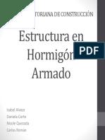 Copia de NEC PRESENTACION FINAL.pdf