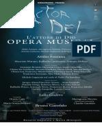 Locandina Actor Dei Def (3)-1