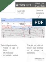 Ppt 27-06-2018 Recuperacion de Puente Tj 2146 (1)