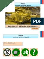 Preparación Mecánica de Minerales-2.pptx