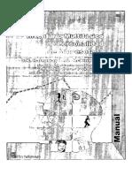 manual mmpi 2.pdf