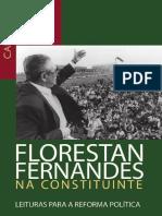 cadernosperseu_florestanfernandesconstituinte_completo_0 (1).pdf
