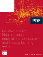 brainwaves-2011.pdf
