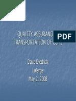 WS71-Diedrick.pdf
