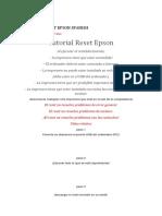 instrucciones reset.docx